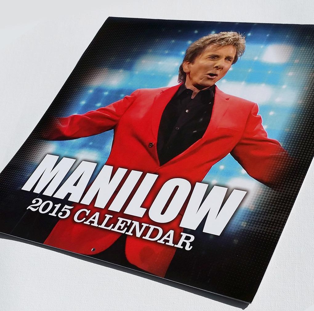 manilow-calendar-01