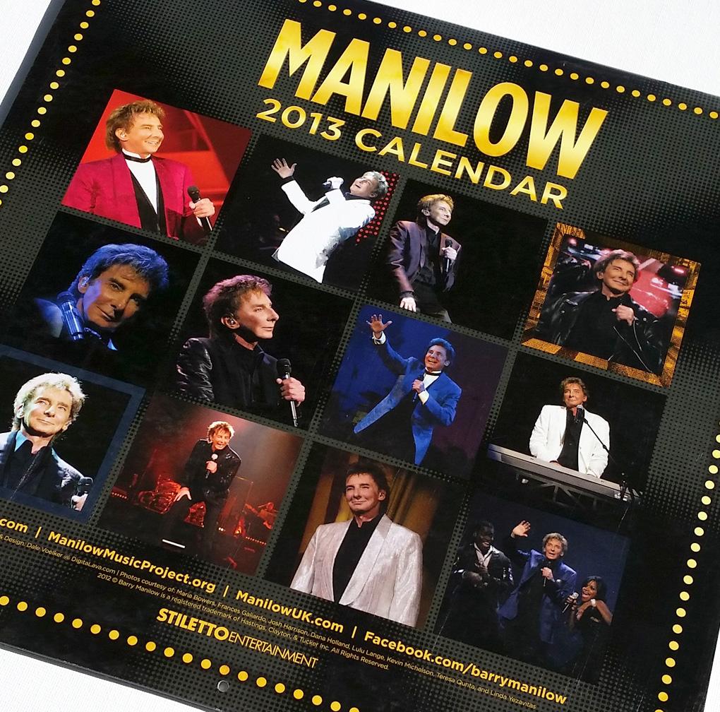 manilow-calendar-3