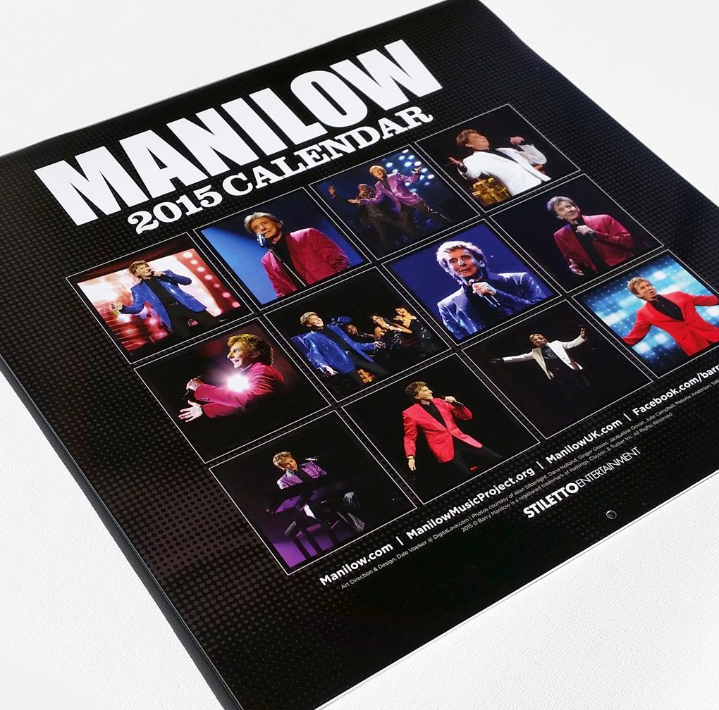 manilow-calendar-4