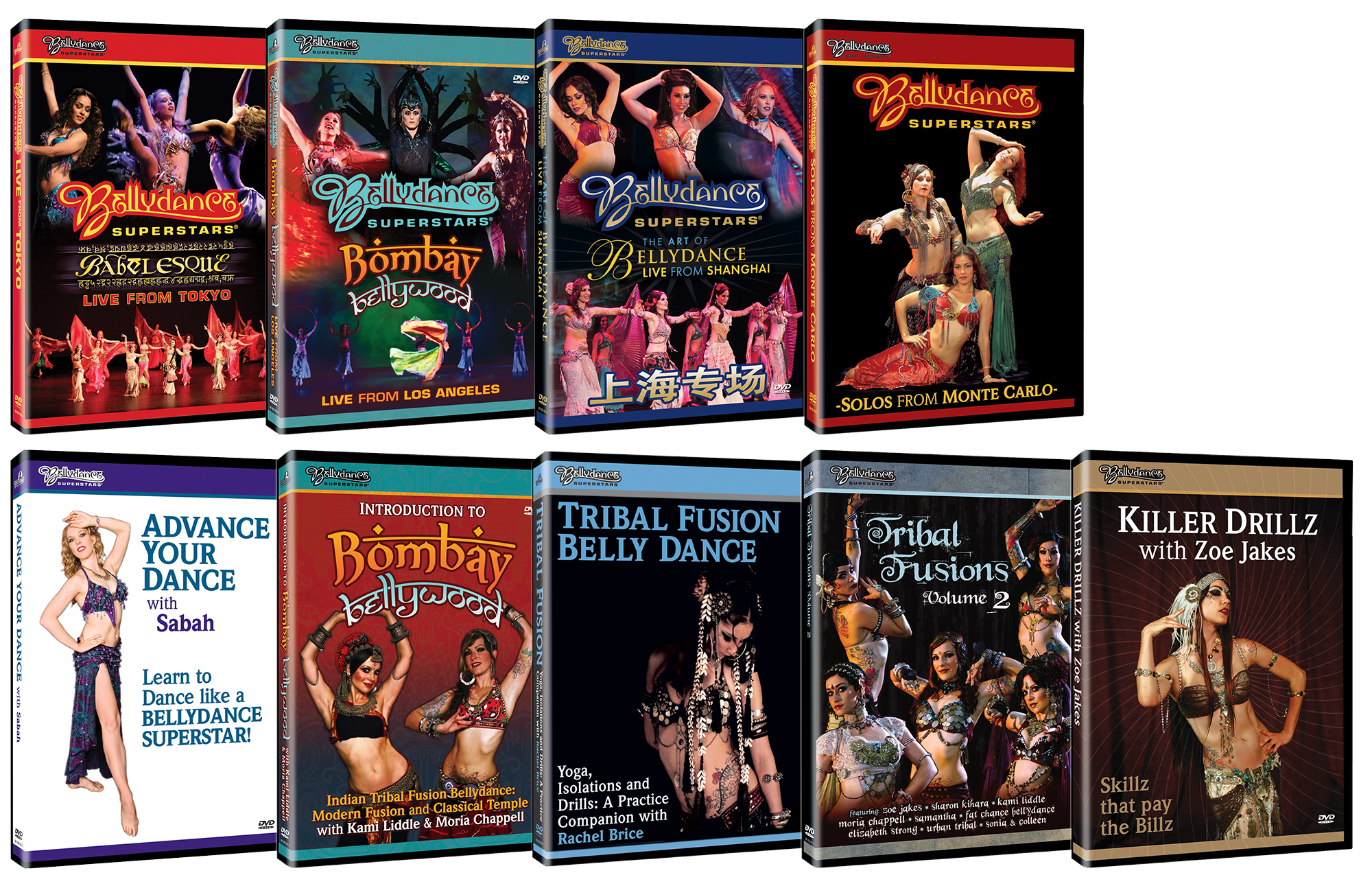 bs-dvds-image-2