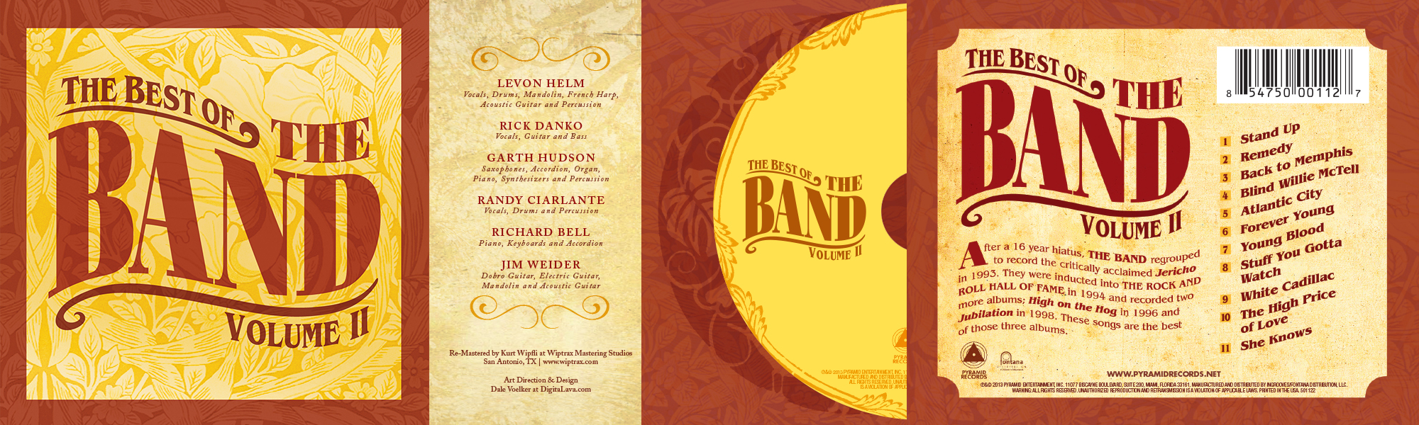 the-band-image