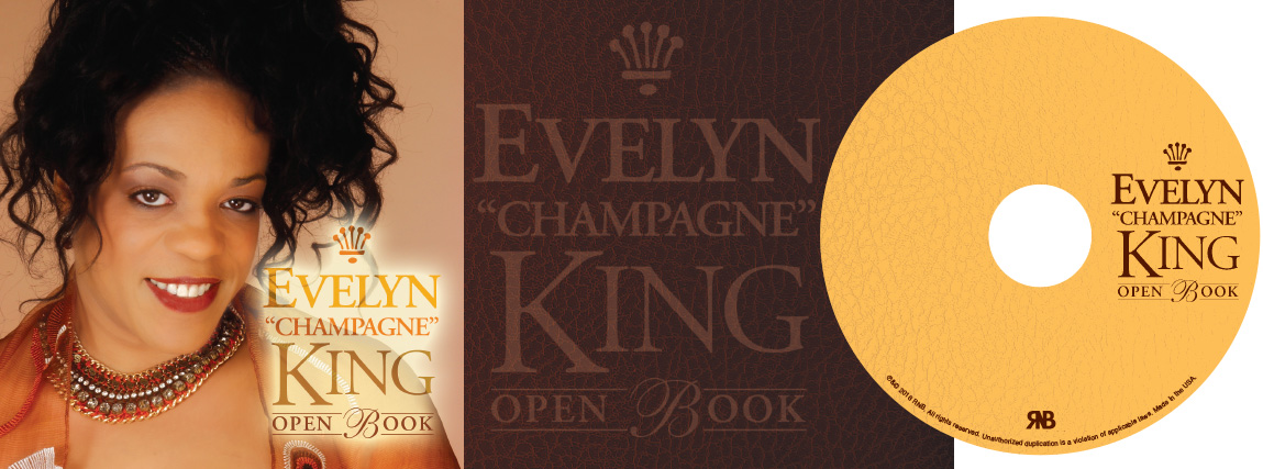 evelyn-king-full-rev