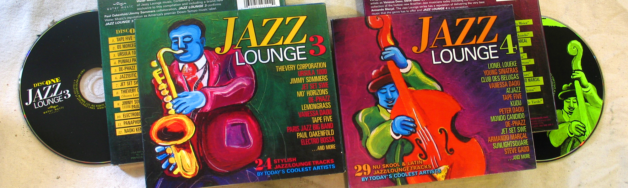 jazz-lounge-freelance-slider