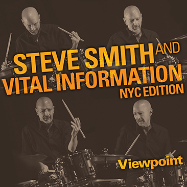 steve-smith-viewpoint-featured