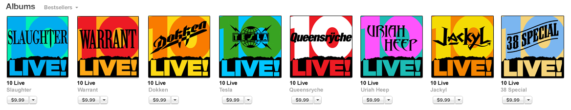 10-live-itunes-browser
