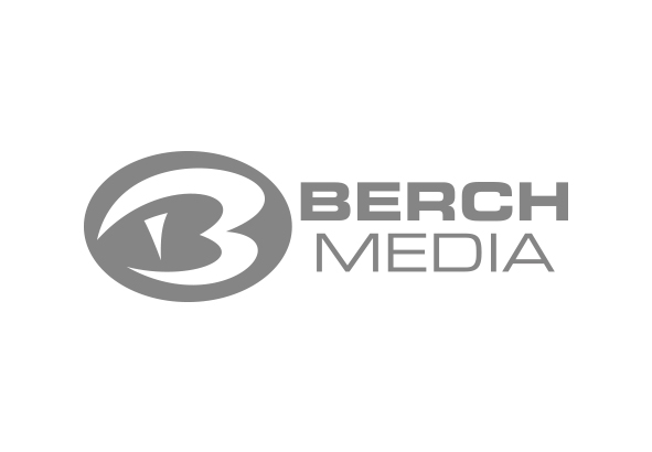 berch-logo-featured