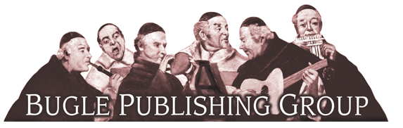 bugle-publishing-featured
