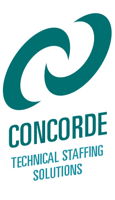 concorde-logo-featured