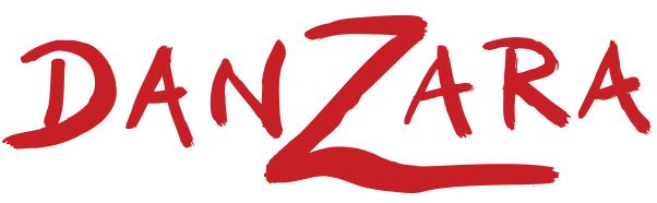 danzara-logo-image
