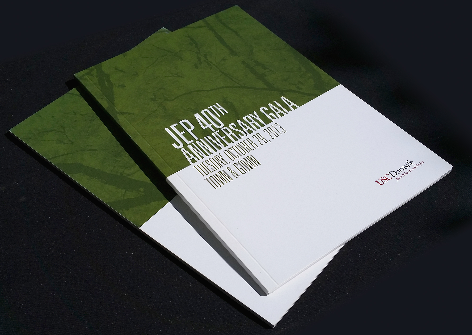 jep-book-cover-image