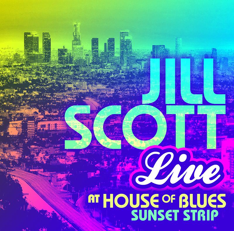 jill-live-hob-image