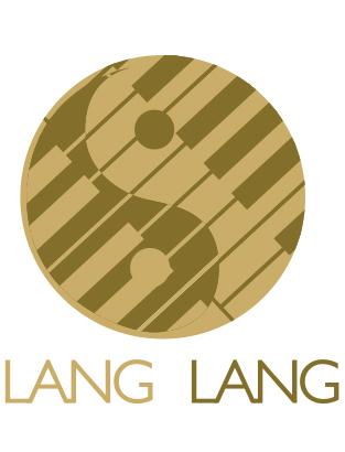 lang-lang-logo-color