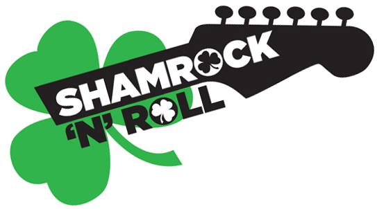 shamrock-logo-featured-color