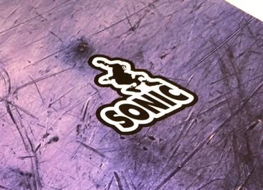 sonic-catalog-featured