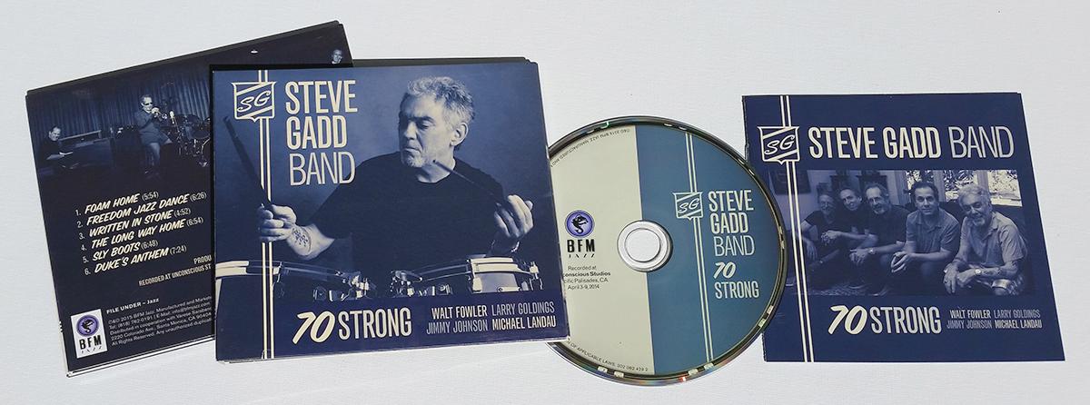 steve-gadd-70-strong-image