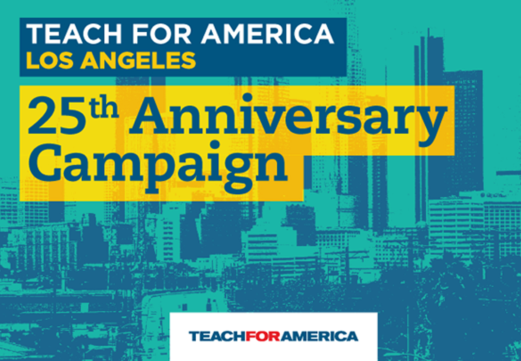 teach-for-america-campaign-featured