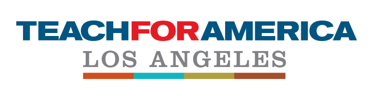 teach-for-america-la-logo-image