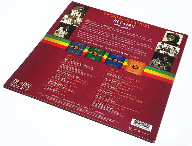 trojan-reggae-1