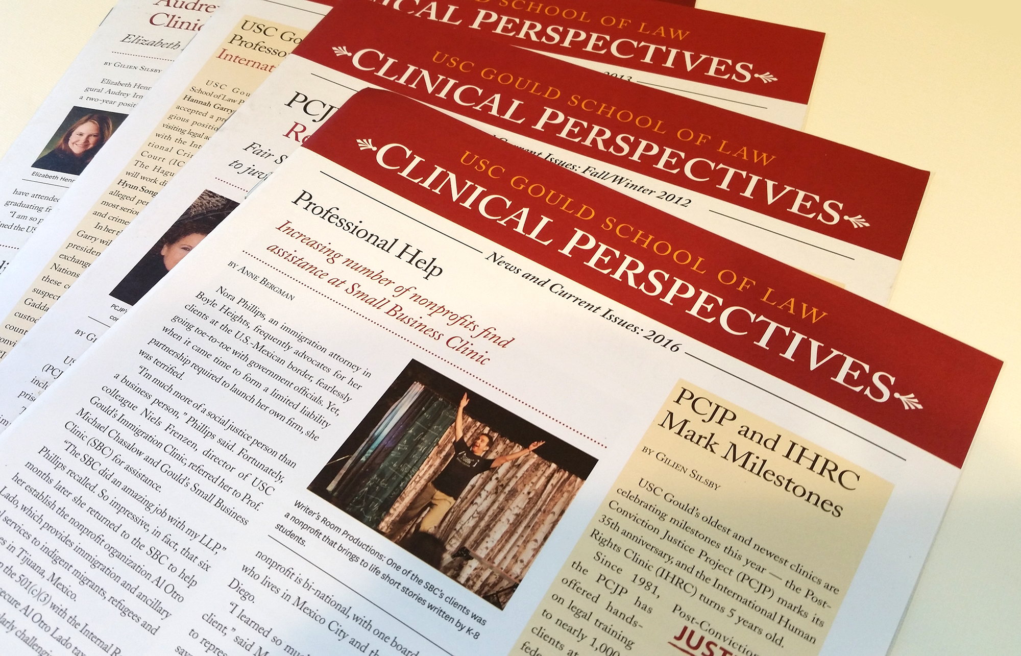 usc-clinical-perspectives-copies