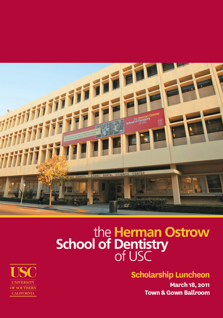 usc-dentistry-cover