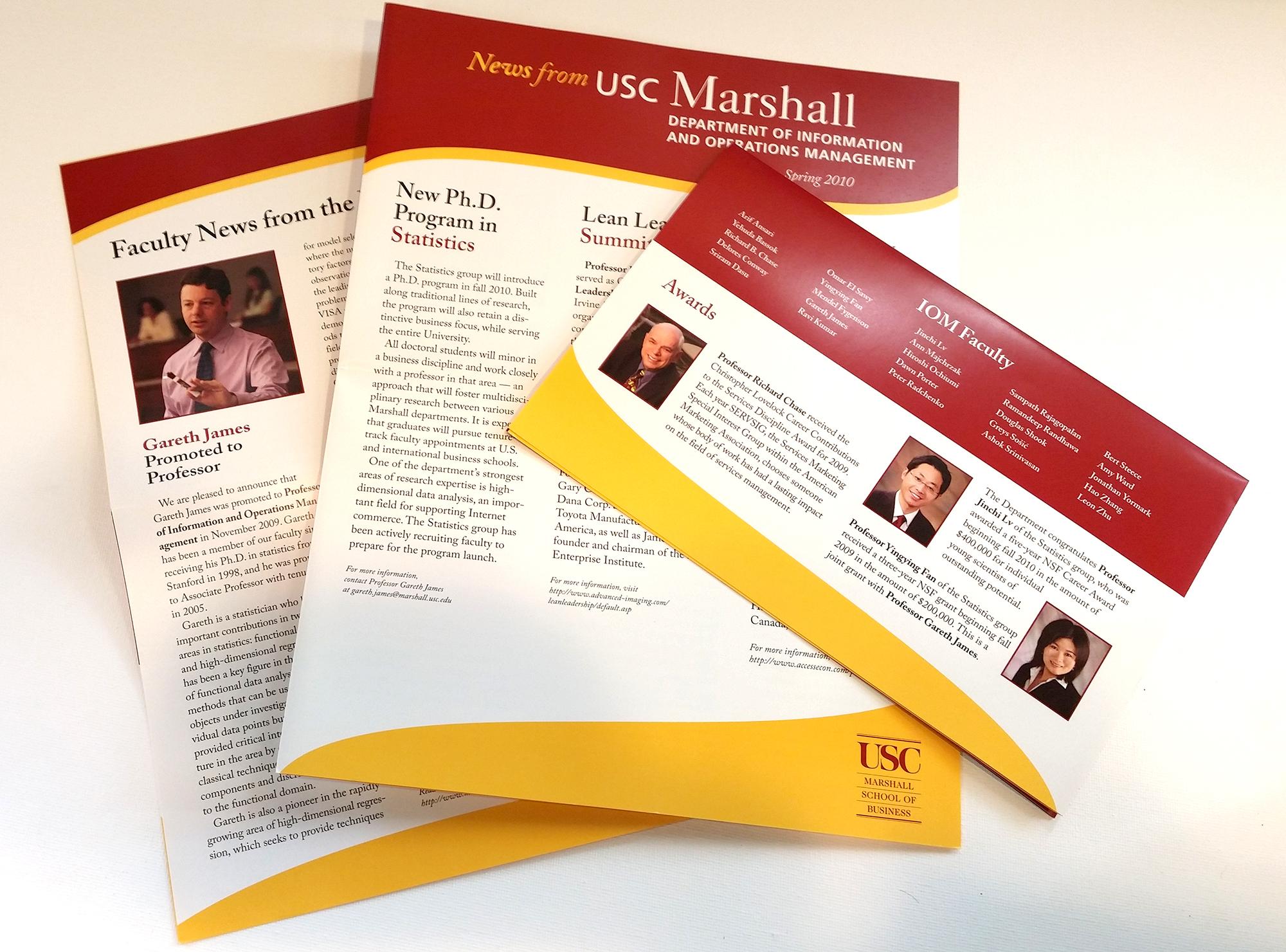 usc-marshall-newsletter