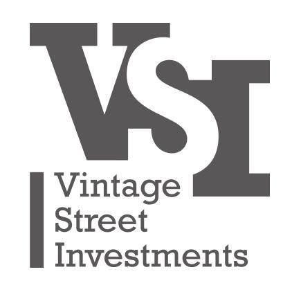 vintage-street-logo-image