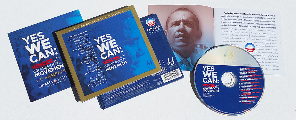 yes-we-can-image