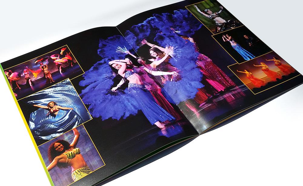 bs-art-tourbook-3