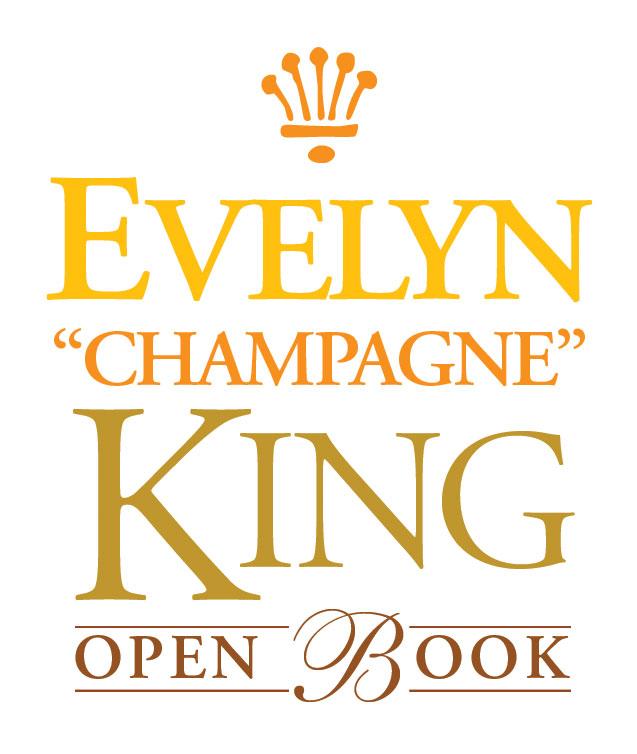 evelyn-king-logo