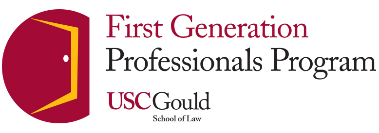 first-generation-professionals-logo