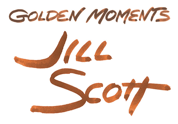 jill-golden-moments-logo