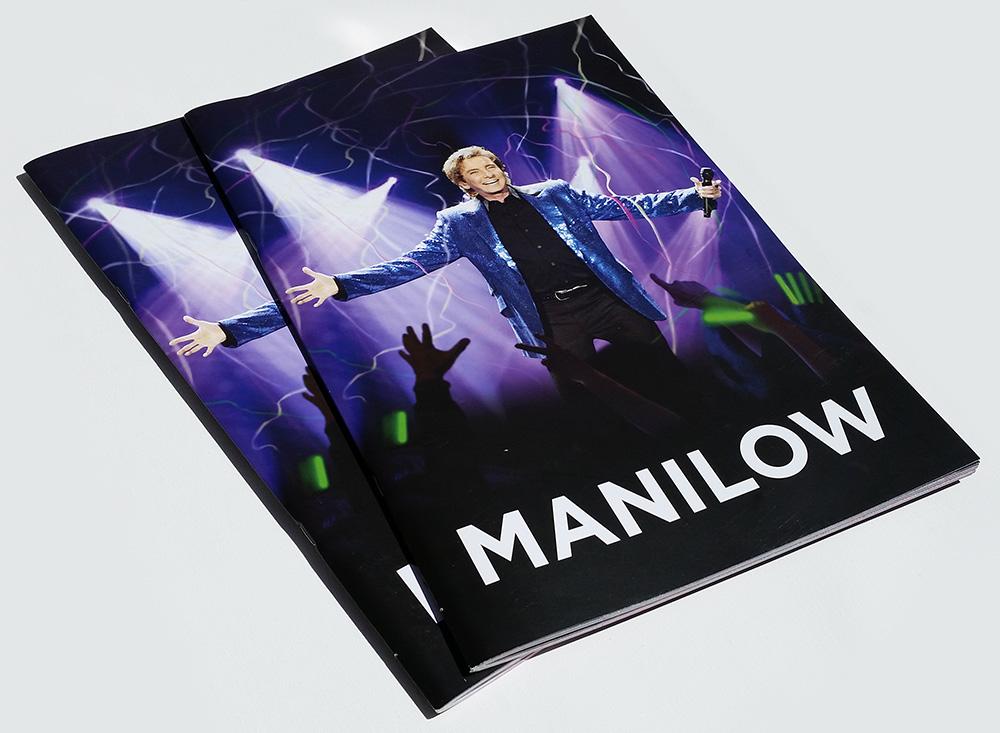 manilow-tourbook-1