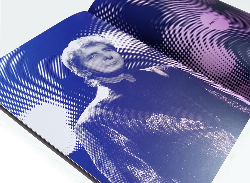 manilow-tourbook-2