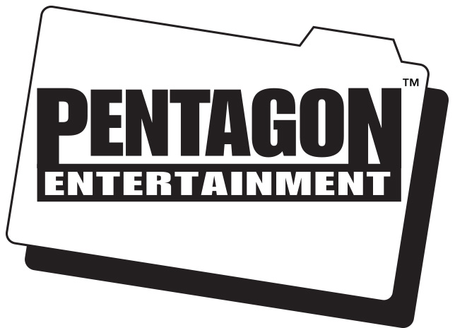 pentagon-logo-full