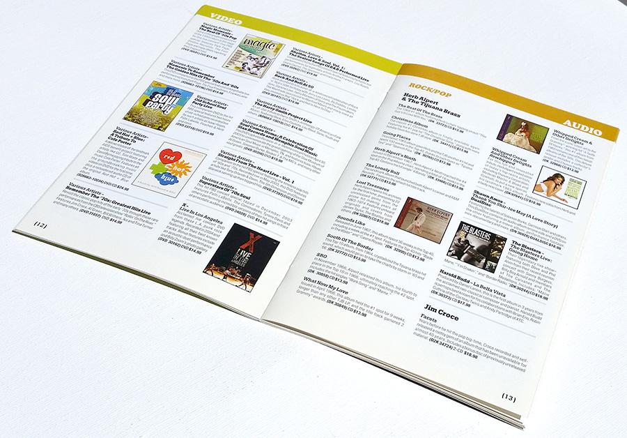 shout-catalog-full-2