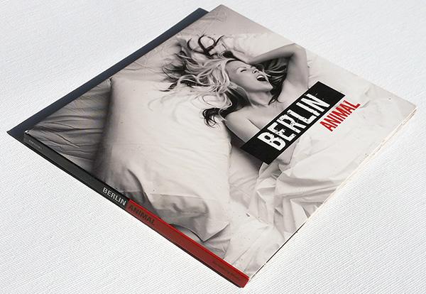 berlin-cover-full