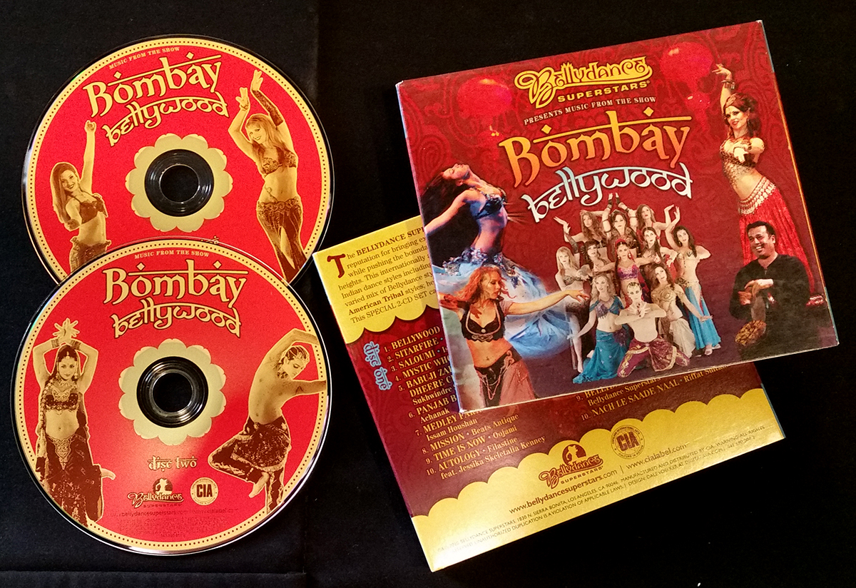 bombay-bellywood
