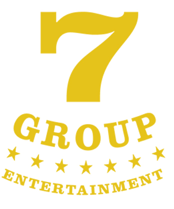 7-group-logo-gold