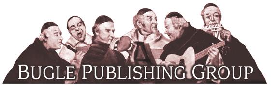 bugle-publishing-featured