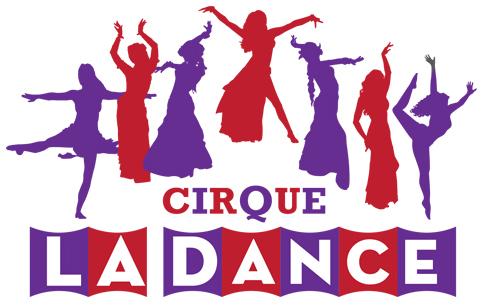cirque-le-dance-featured