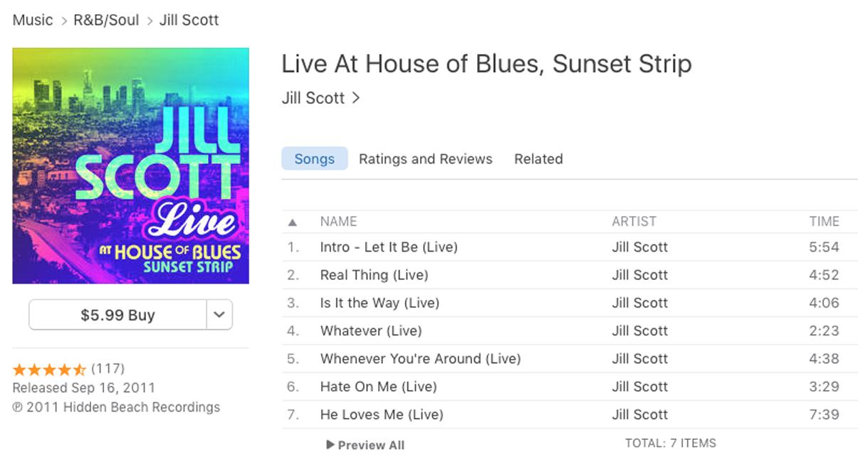 jill-live-hob-menu