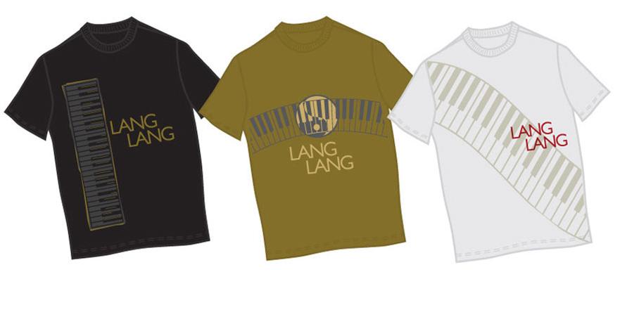 lang-lang-shirts