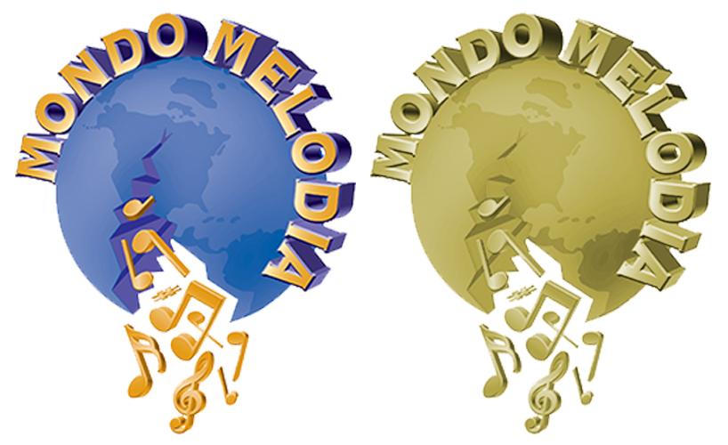 mondo-logo-image