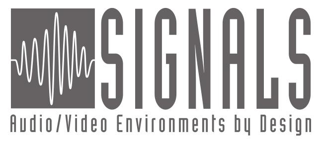 signals-logo-image