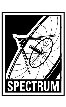 spectrum-logo-featured-trim