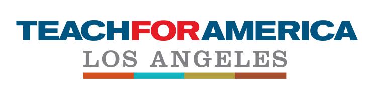 teach-for-america-la-logo-image