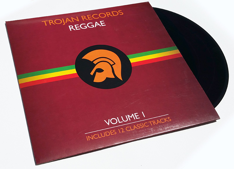 trojan-reggae-2