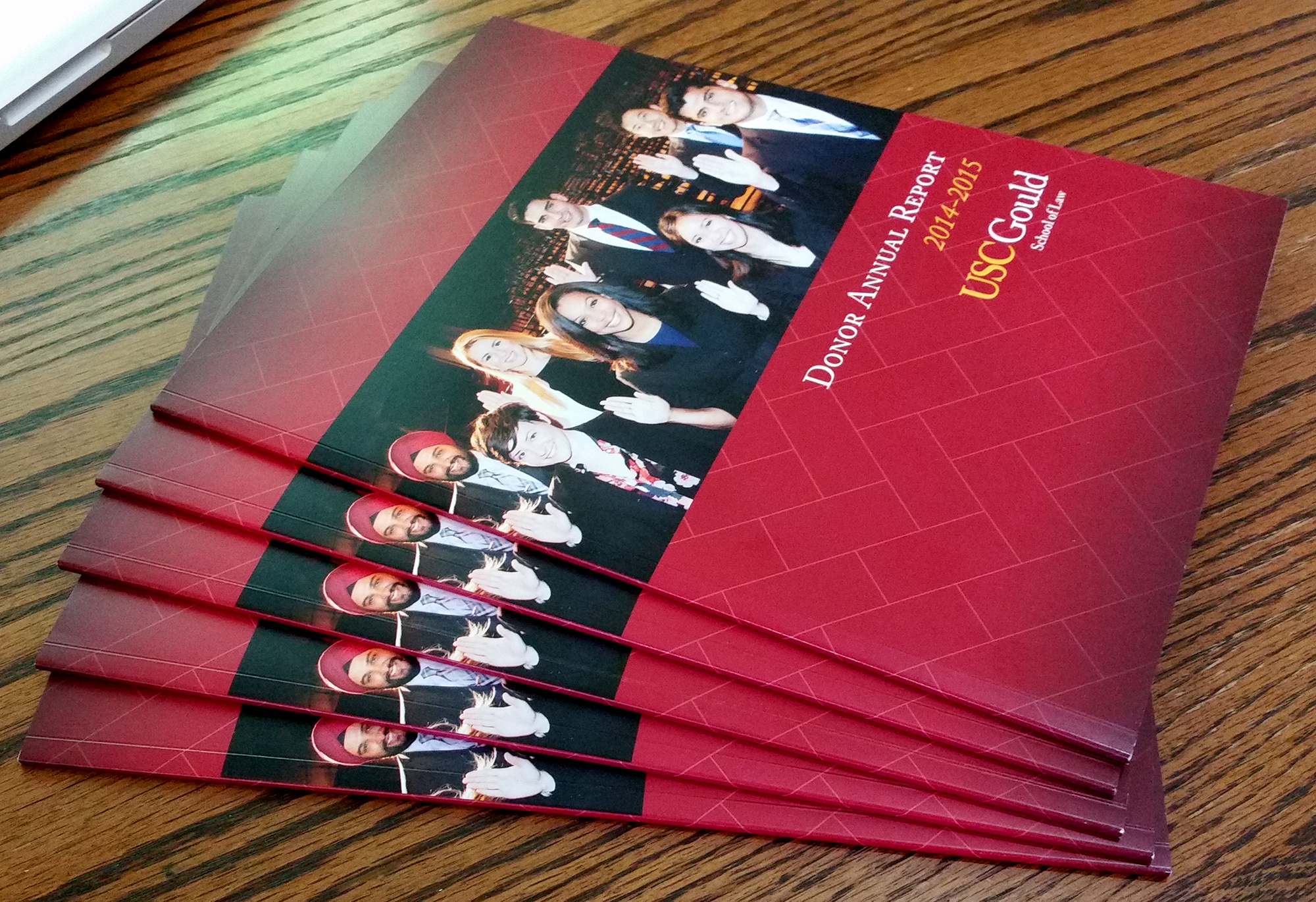 usc-gould-donor-book-2015