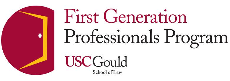 first-generation-professionals-logo