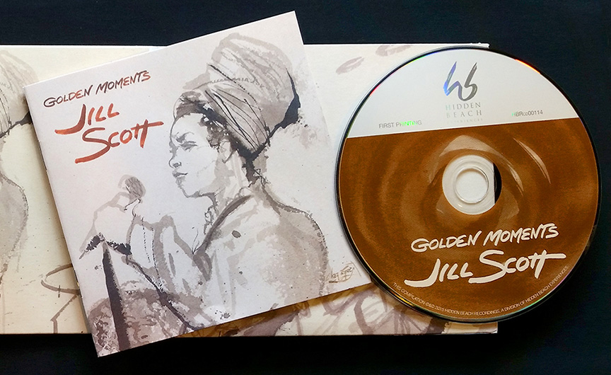 jill-golden-moments-for-logo